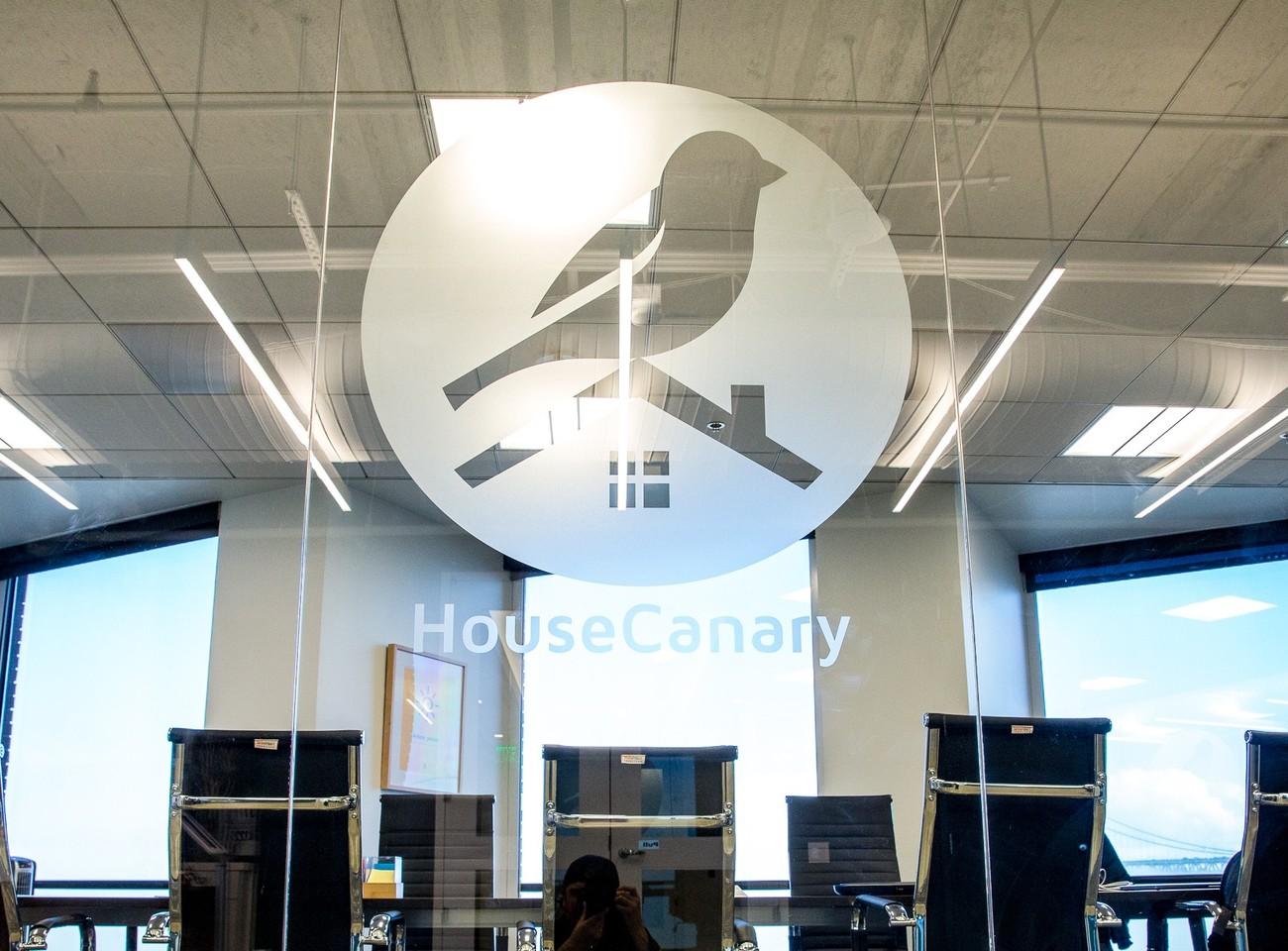 HouseCanary Careers