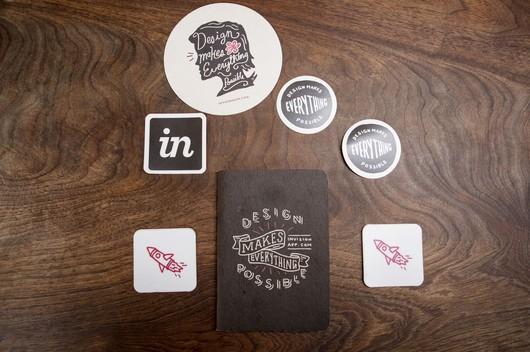 InVision Company Image
