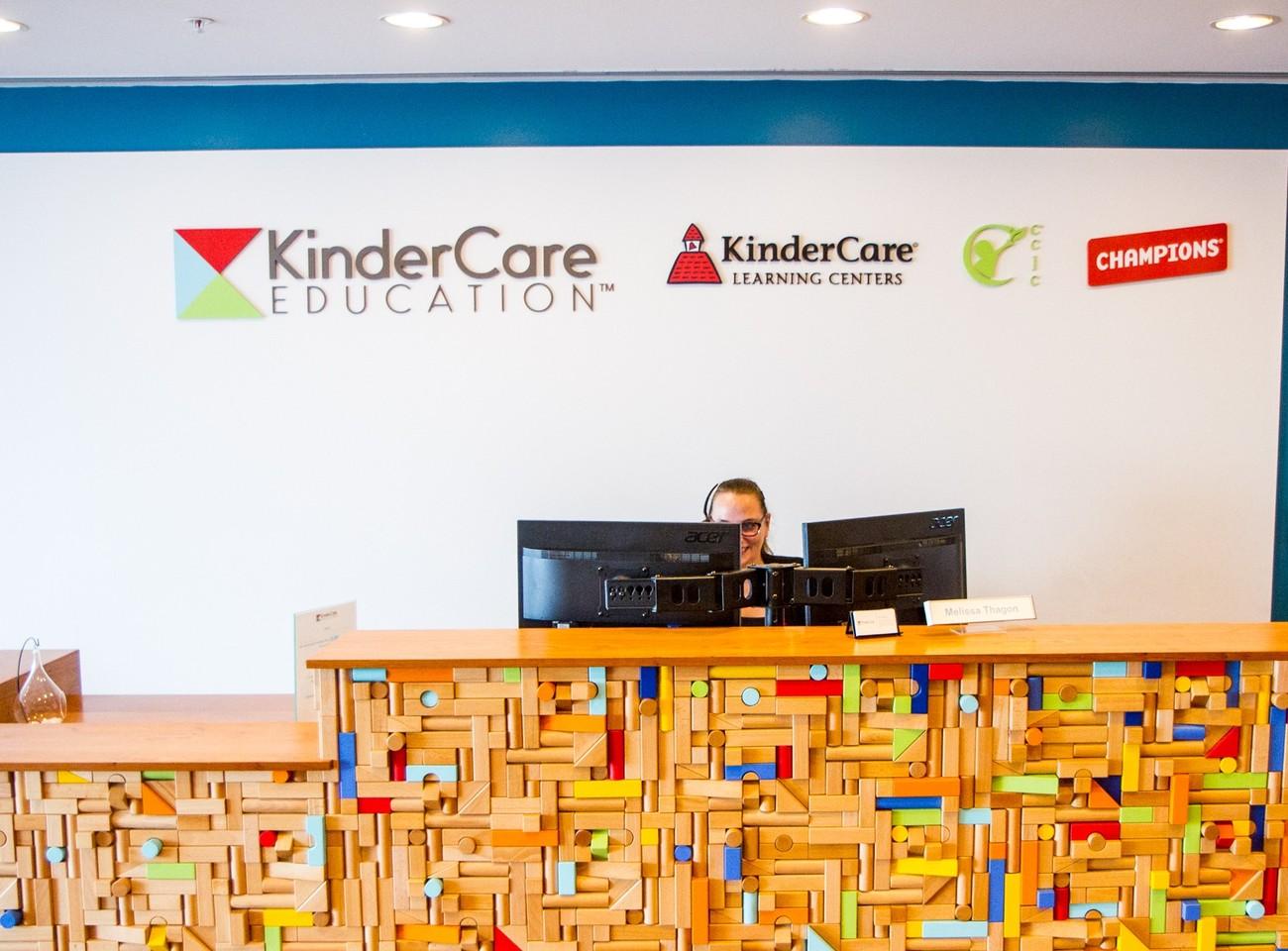 KinderCare Education Careers