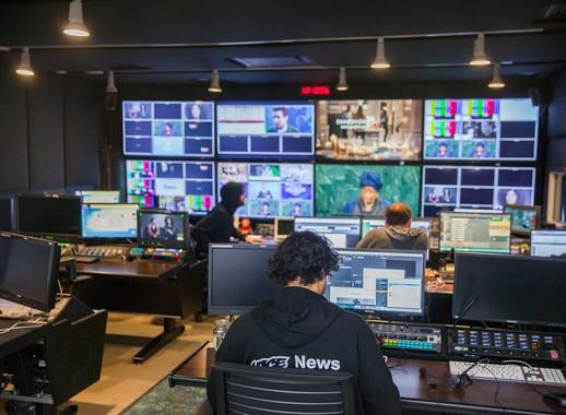 VICE Media Company Image 3