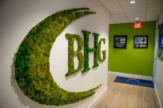 Bankers Healthcare Group Company Image