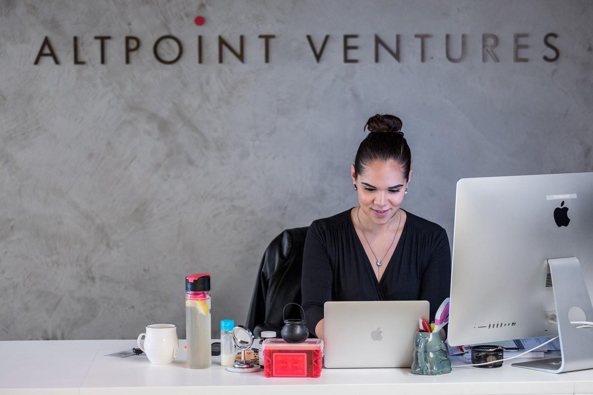 Altpoint Capital company profile