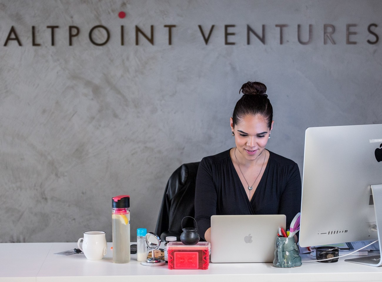 Altpoint Labs Careers