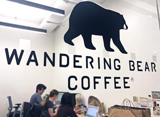 Wandering Bear Coffee Company Image 3