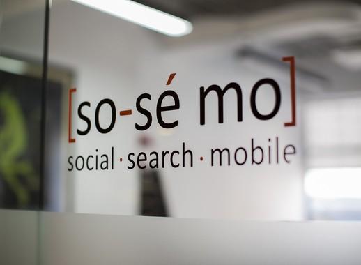 Sosemo Company Image 2