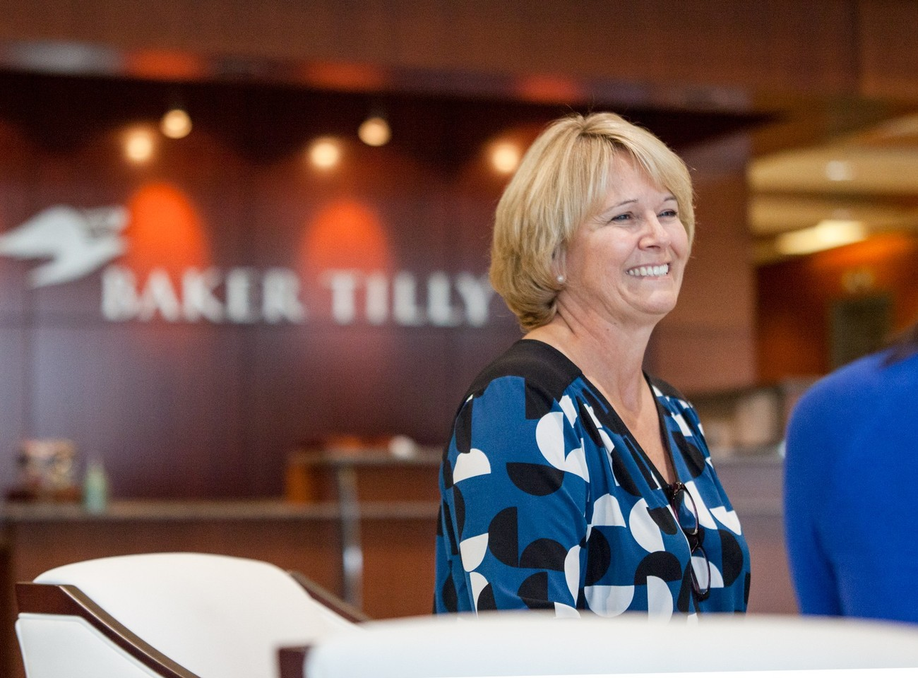 Baker Tilly Careers