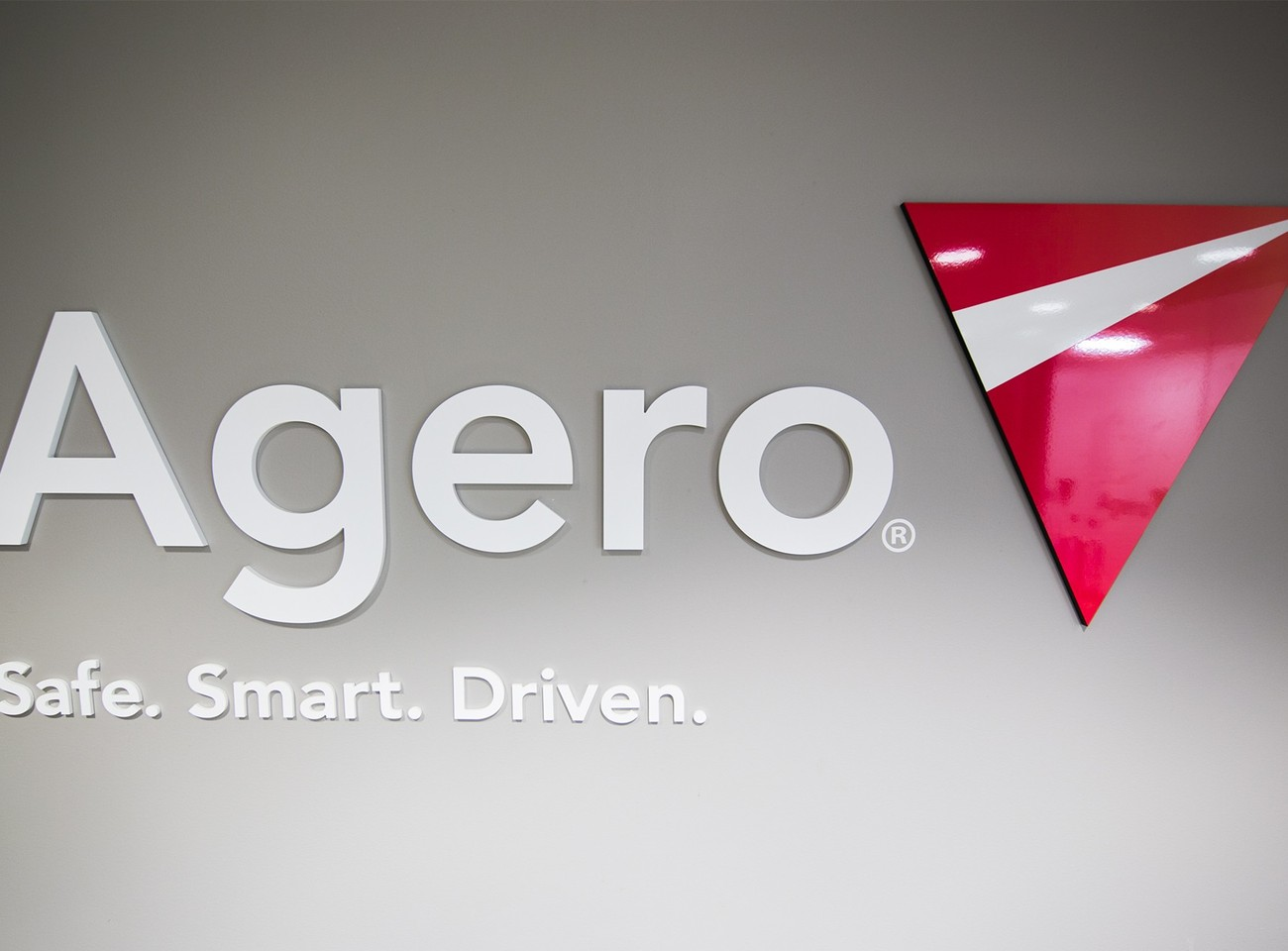 Agero Careers