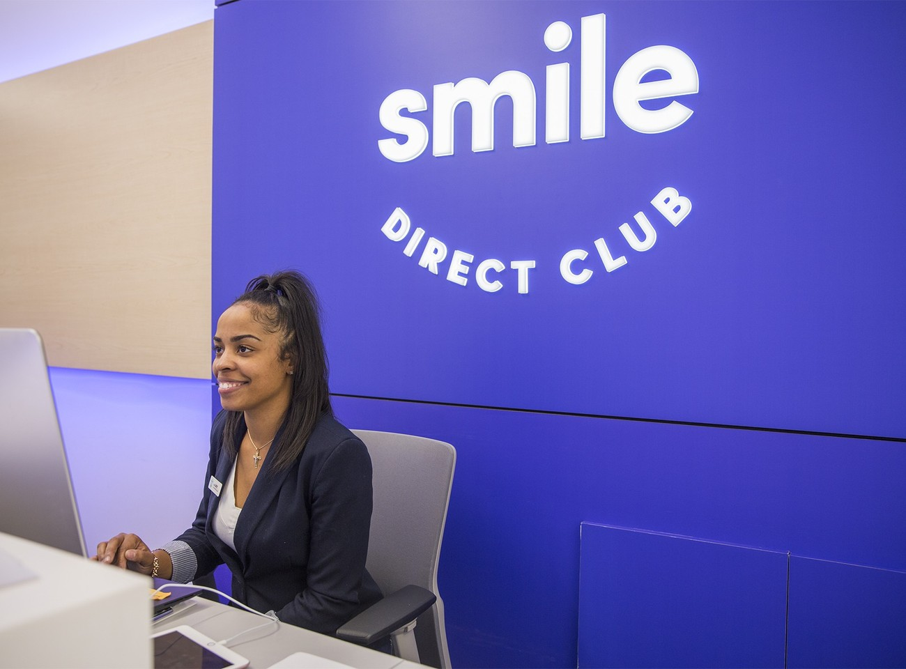 SmileDirectClub Careers