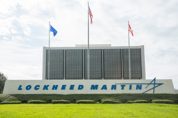 Lockheed Martin—Engineering & Operations culture