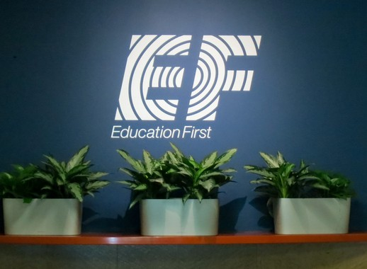 EF Education First Company Image 3