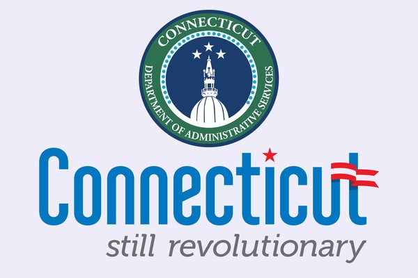 Working at State of Connecticut