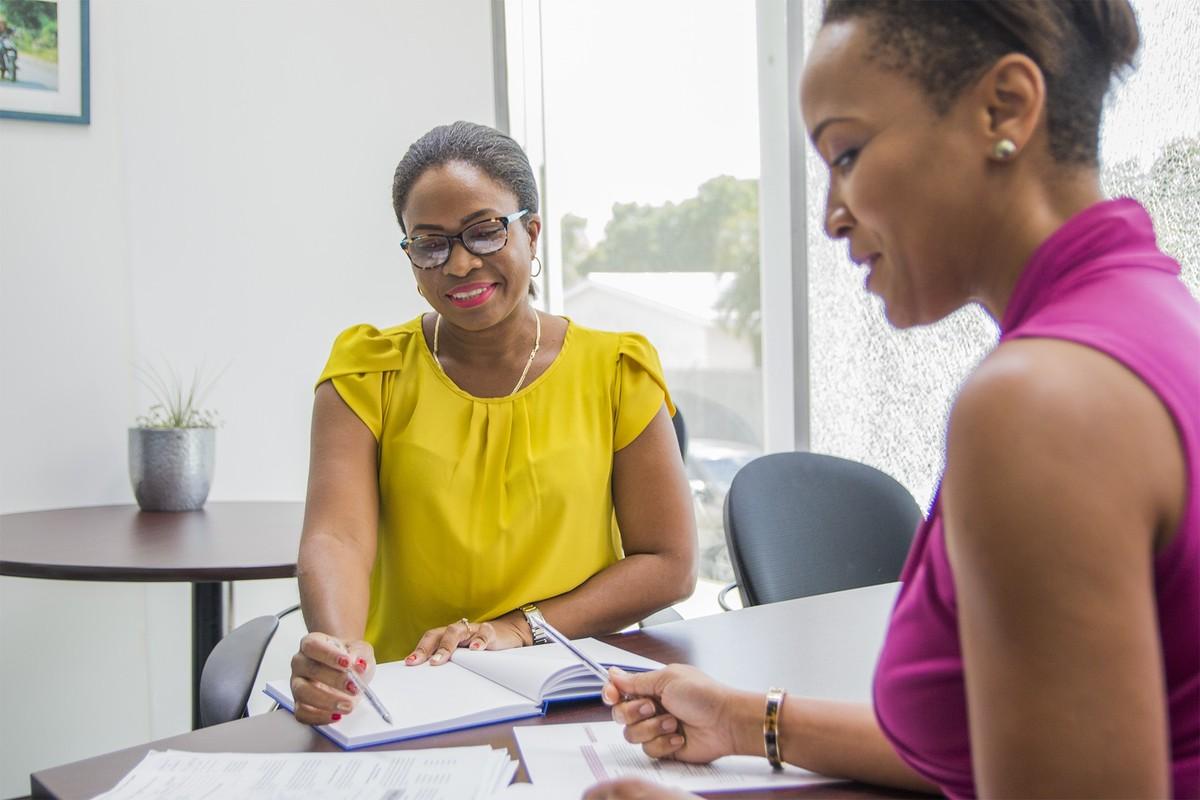Caribbean Development Bank company profile