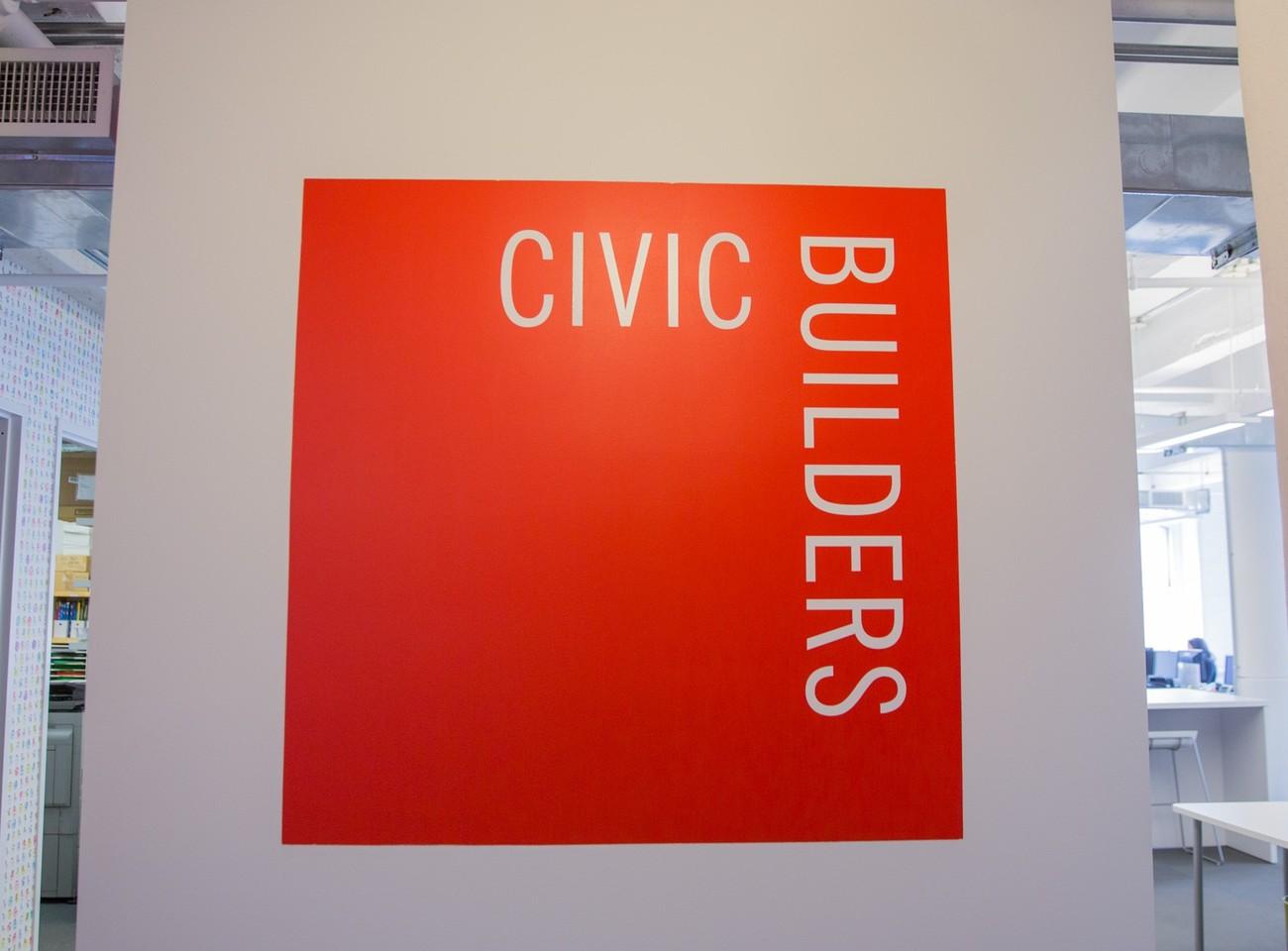 Civic Builders Careers