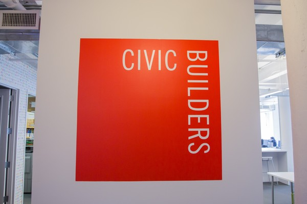 Civic Builders culture