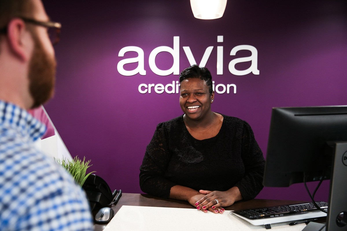 Advia Credit Union company profile