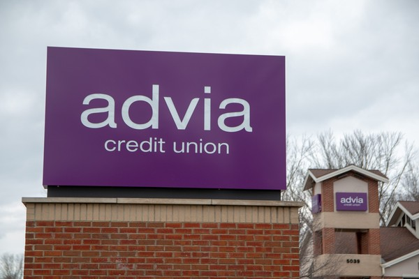 Advia Credit Union culture