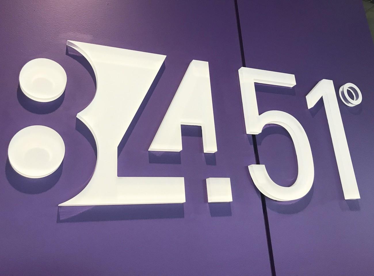 84.51° Careers