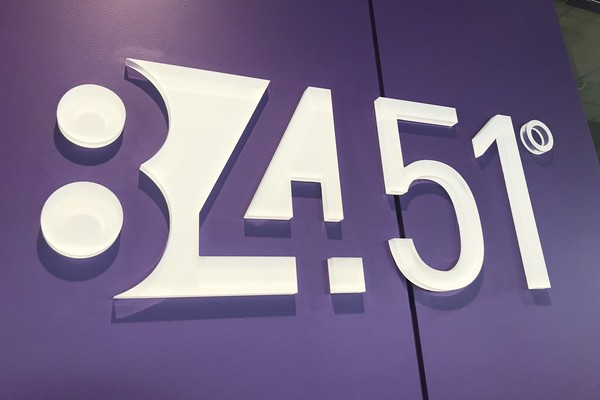 84.51° culture