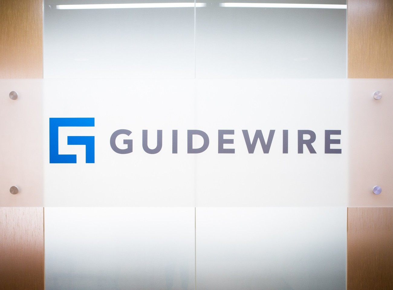 Guidewire Careers