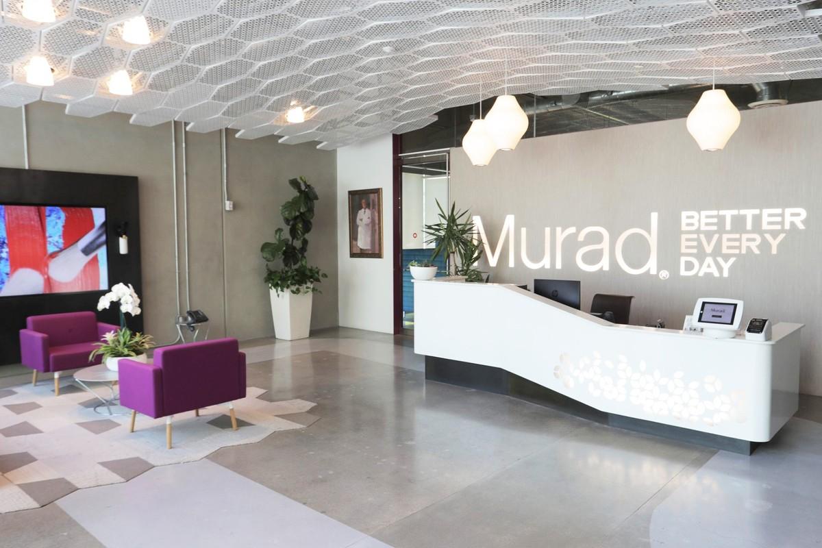 Murad company profile