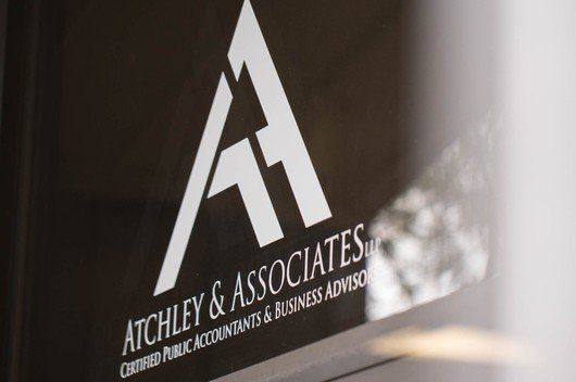 Atchley & Associates Company Image