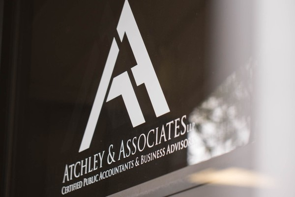 Working at Atchley & Associates