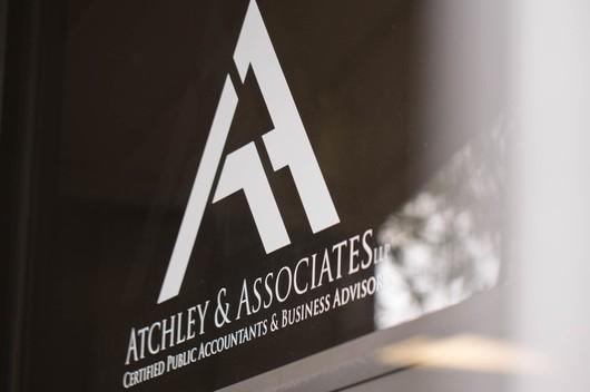 Atchley & Associates Company Image