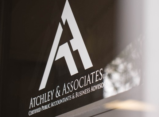 Atchley & Associates Company Image 3