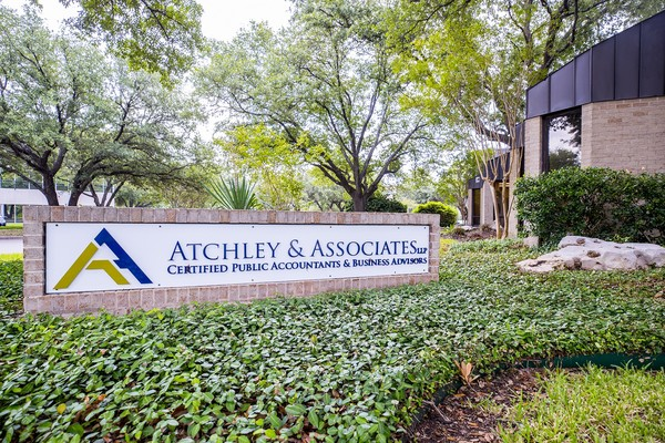 Atchley & Associates snapshot