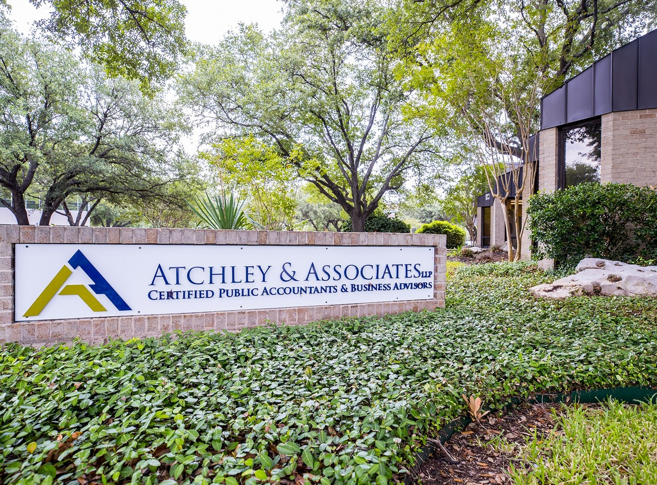 Atchley & Associates Careers