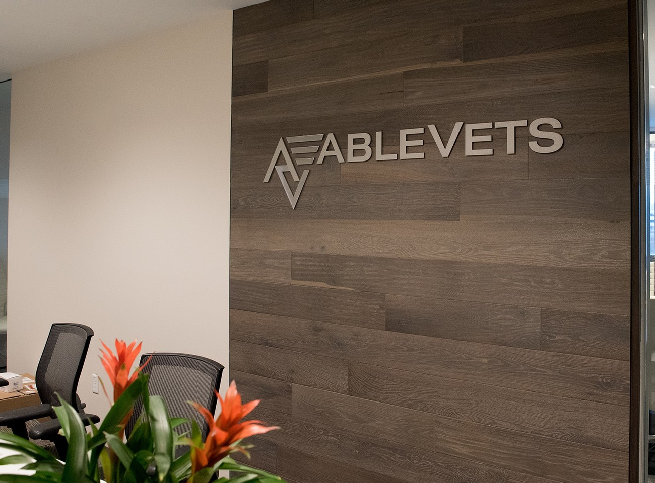 AbleVets Careers