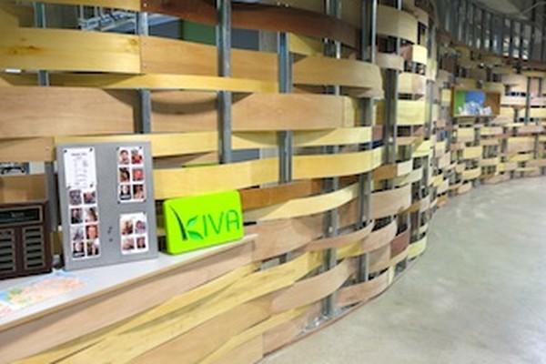 Kiva culture