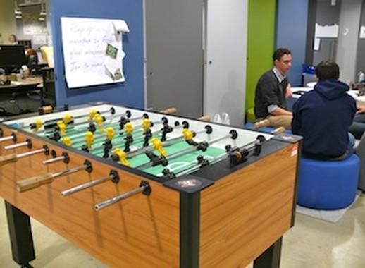 Kiva Company Image 3