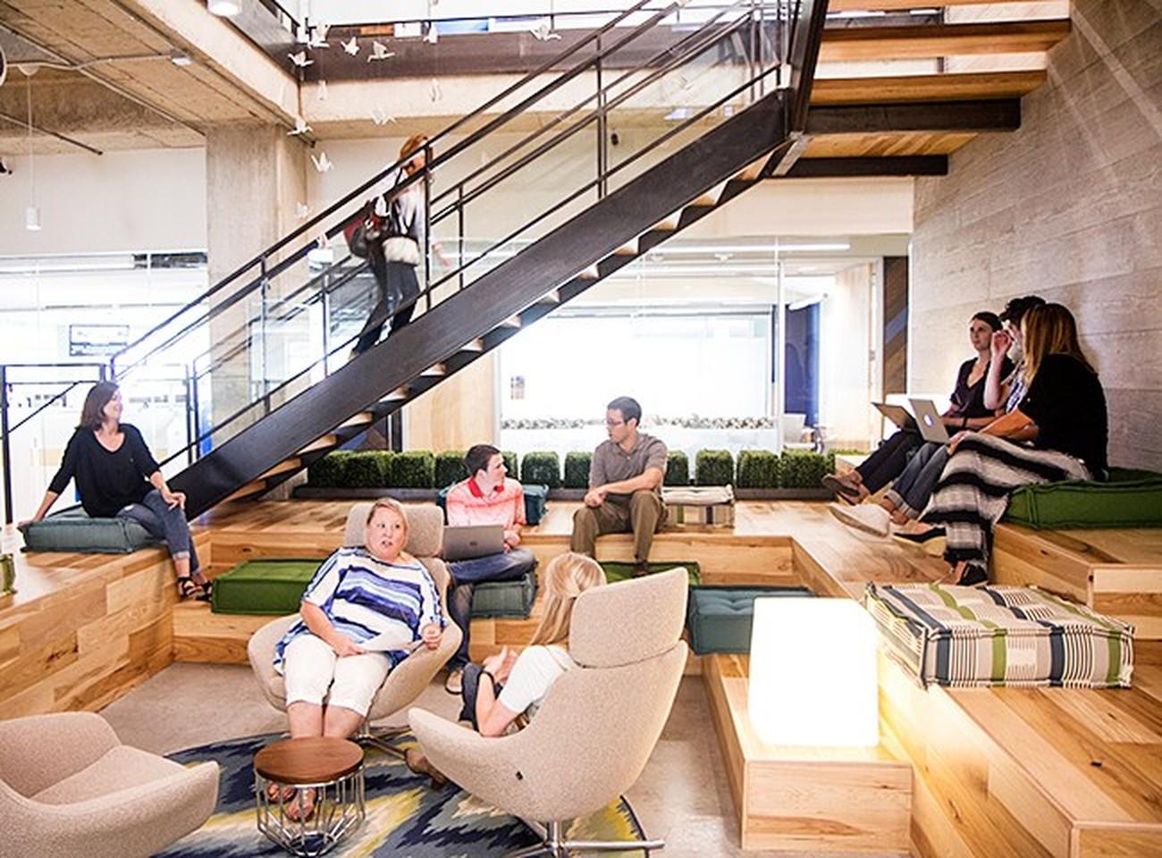10 Austin Companies Hiring Now