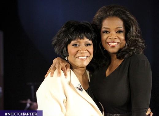 Oprah Winfrey Network Company Image 1