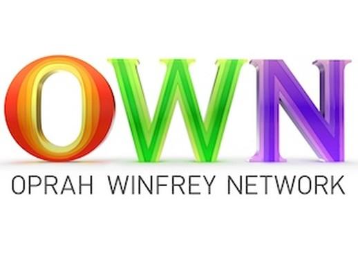 Oprah Winfrey Network Company Image 3