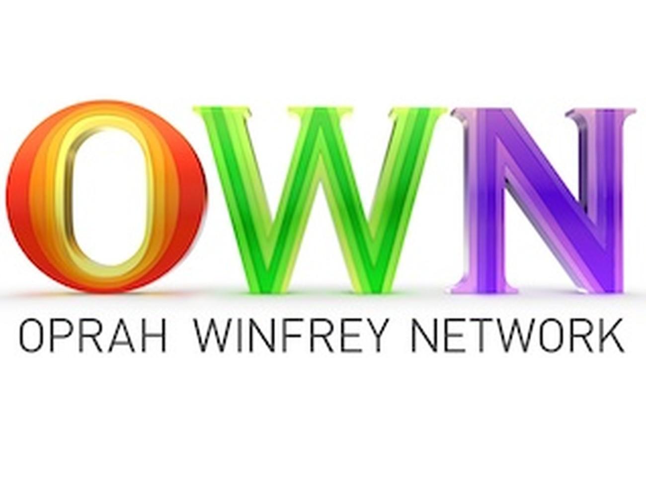 Oprah Winfrey Network Careers