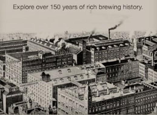 Pabst Brewing Company Company Image 3