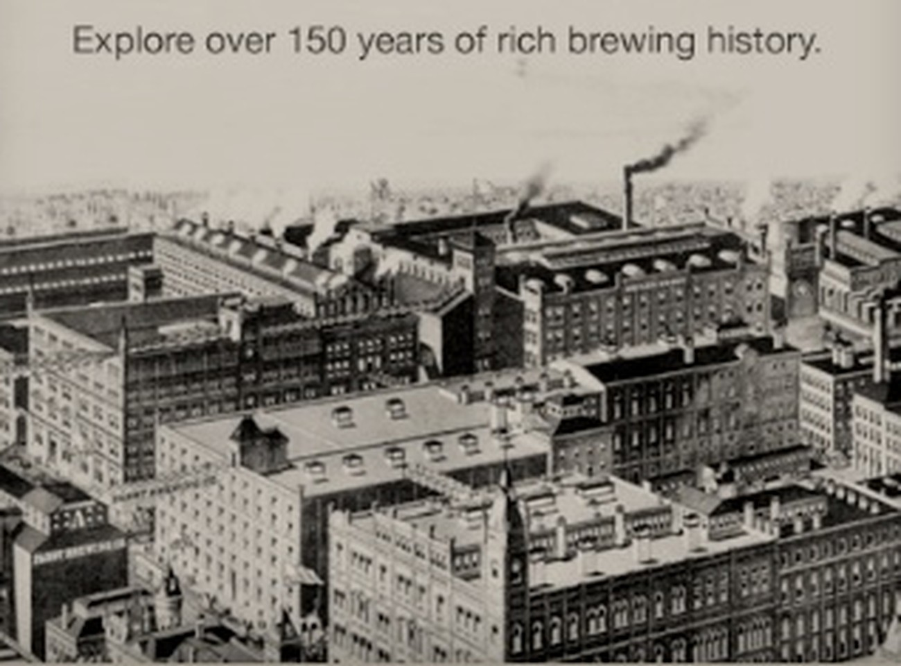 Pabst Brewing Company Careers