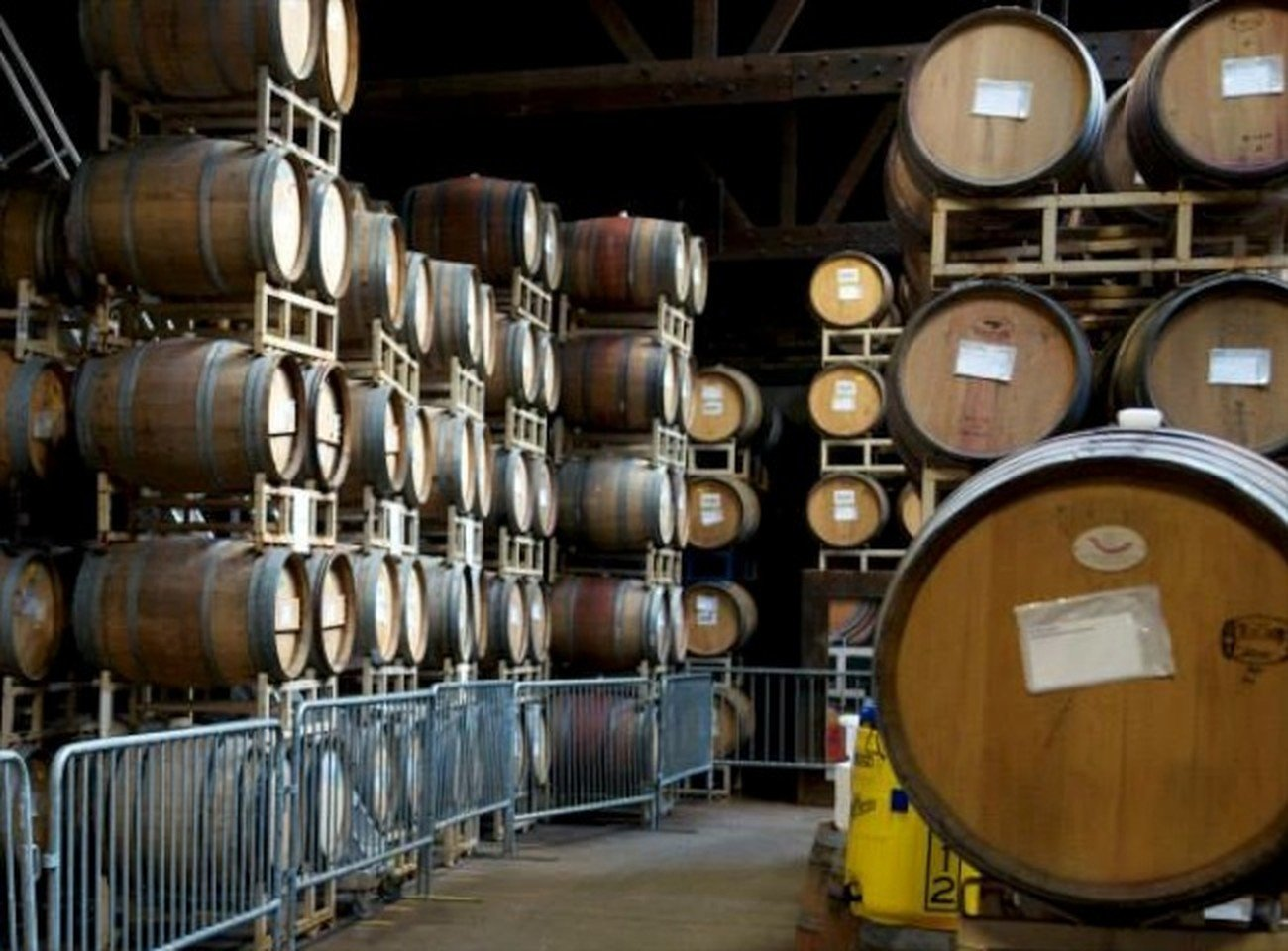 Goose Island Brewery Careers