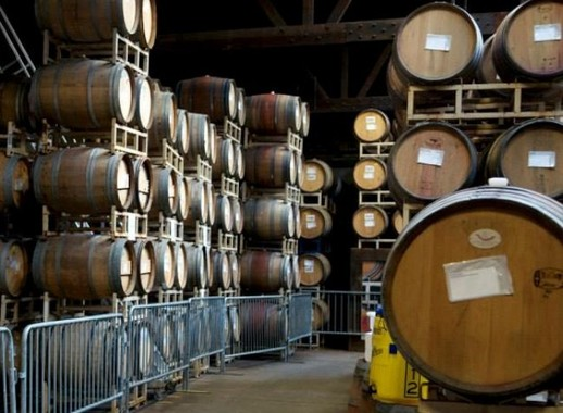 Goose Island Brewery Company Image 1