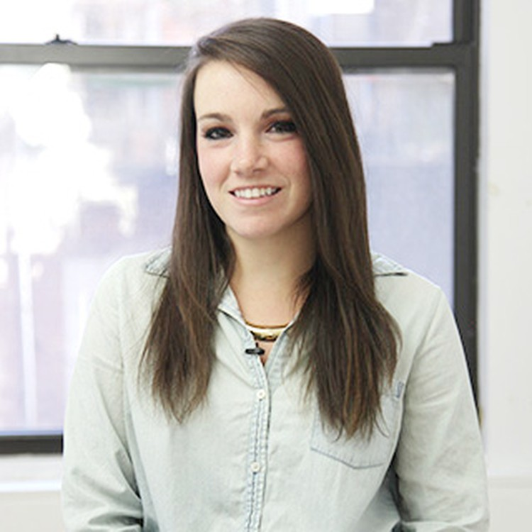 Venture For America Employee