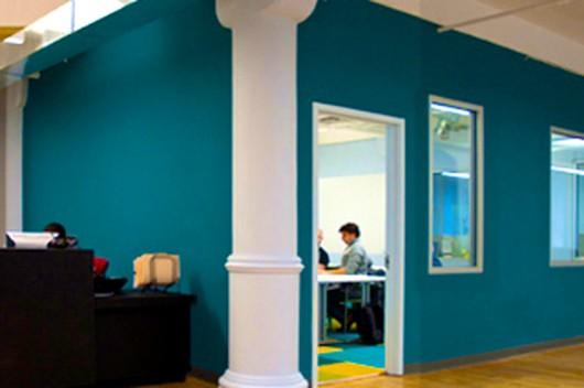 CourseHorse Company Image