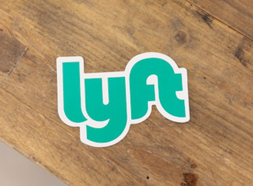 Lyft Company Image 3