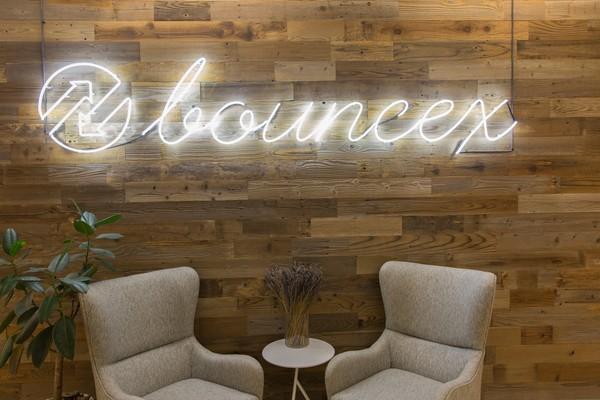 BounceX culture