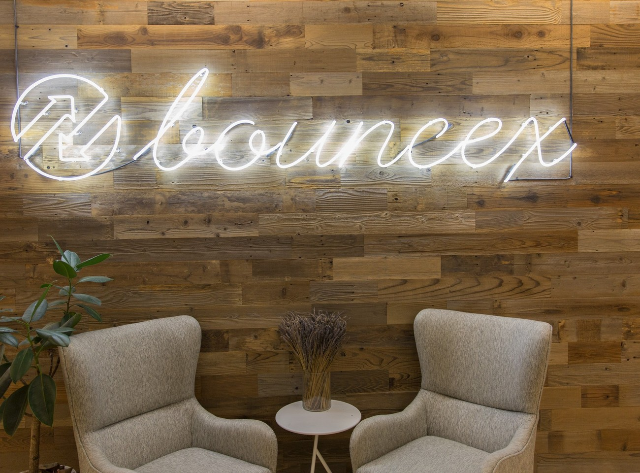 BounceX Careers
