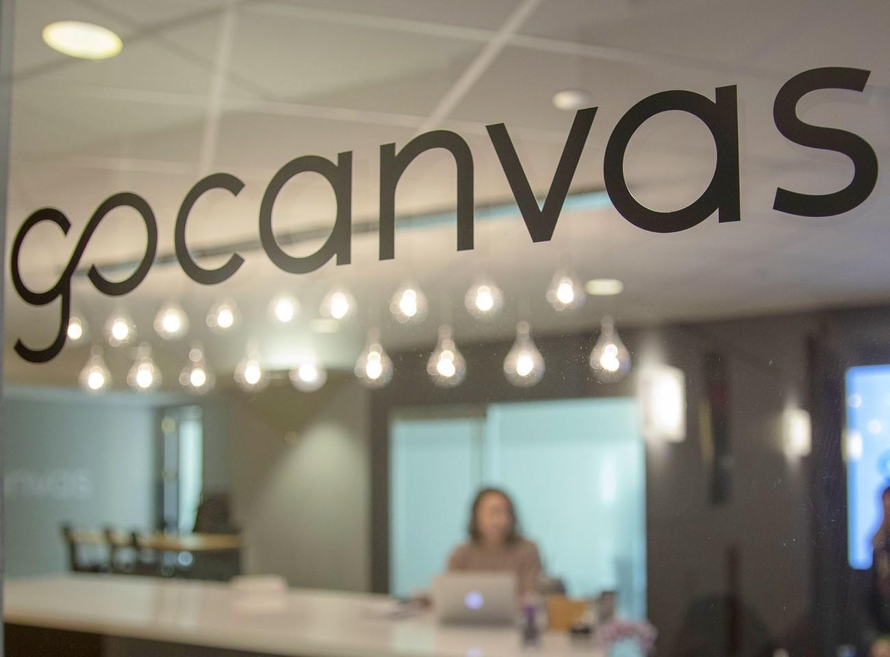 GoCanvas Careers