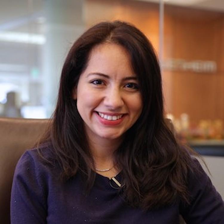 Guggenheim Partners Employee