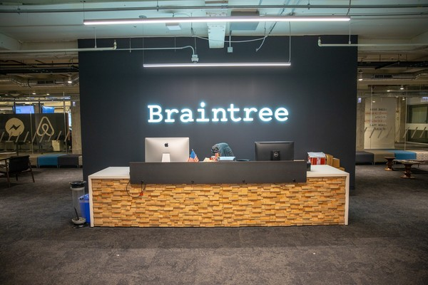 Braintree culture