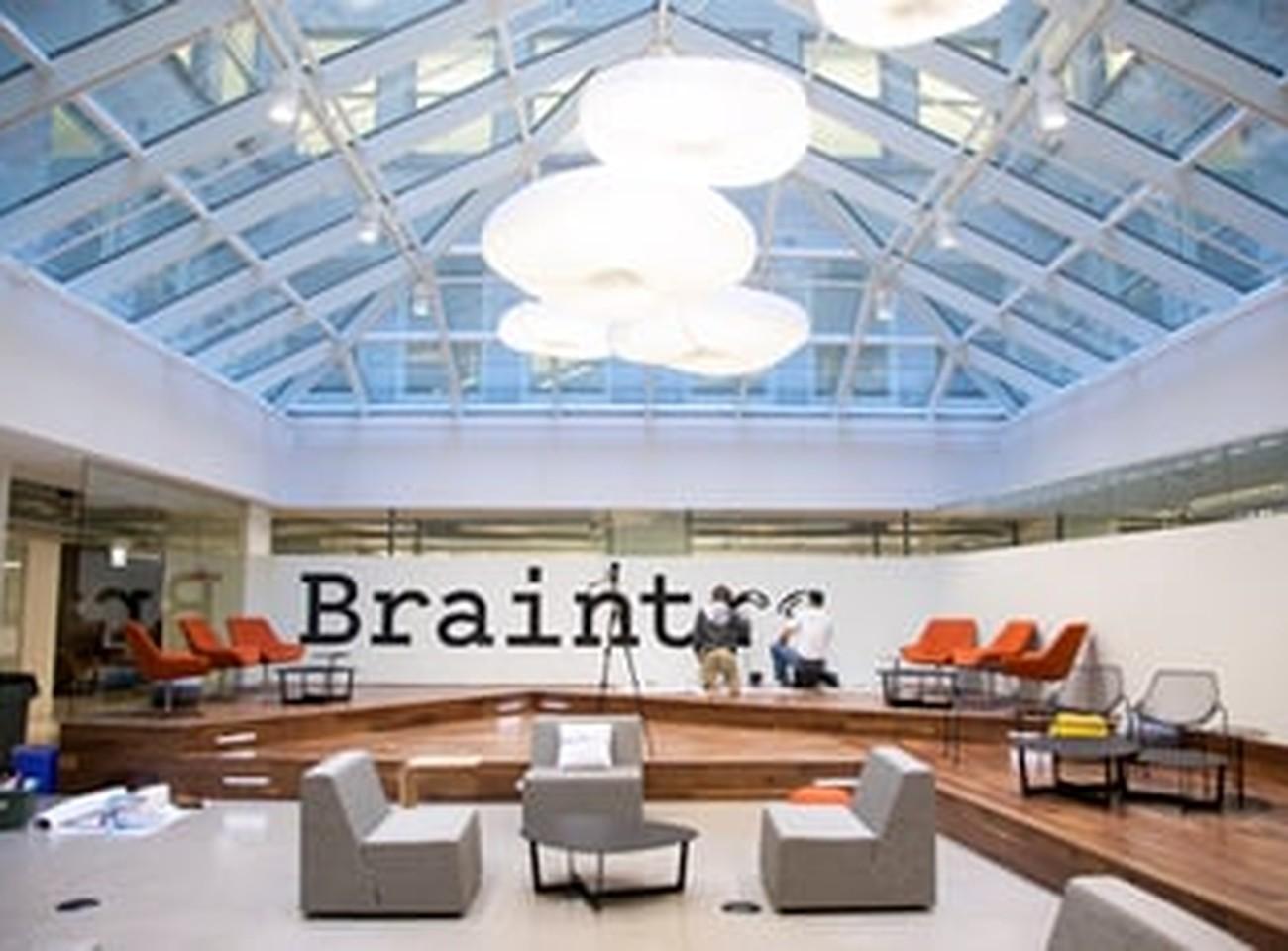 Braintree Careers